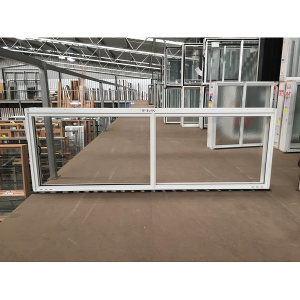 Bathroom Windows For Sale Melbourne window warehouse