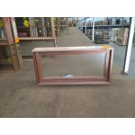 Timber Awning Window 450mm H x 915mm W (SOB)