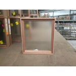 Timber Awning Window 897mm H x 610mm W (SOB)