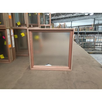 Timber Awning Window 897mm H x 915mm W (SOB)
