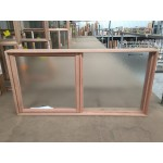 Timber Awning Window 897mm H x 1810mm W (SOB)