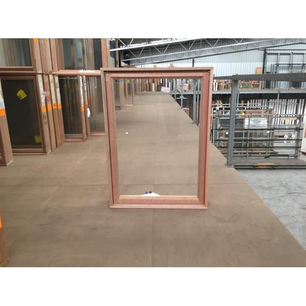 Timber Awning Window 1057mm H X 765mm W Window Warehouse