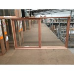 Timber Awning Window 1057mm H x 1810mm W