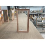 Timber Awning Window 1197mm H x 610mm W
