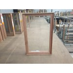 Timber Awning Window 1197mm H x 765mm W