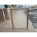 Timber Awning Window 1197mm H x 915mm W (SOB)