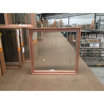 Timber Awning Window 1197mm H x 1210mm W