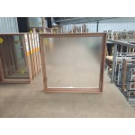 Timber Awning Window 1197mm H x 1210mm W (SOB)