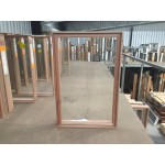 Timber Awning Window 1397mm H x 915mm W