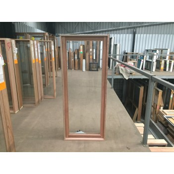 Timber Awning Window 1497mm H x 610mm W