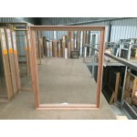 Timber Awning Window 1497mm H x 1210mm W